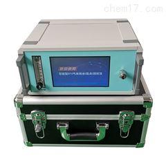 GY2012智能微水测量仪