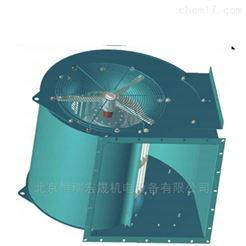 原裝洛森 DRAD315-4S 東氣風力發電用風機