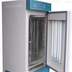 南昌智能人工气候箱PRX-80C养虫设备箱
