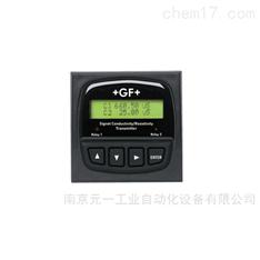 美國GF電導率儀