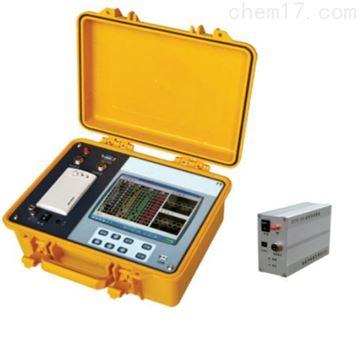 HCYB-20A/HCYB-20氧化锌避雷器带电测试仪