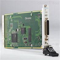 52400/52401/52405致茂Chroma 52400 高精度电源量测单元