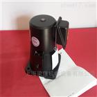 VKN085A-4ZVKN085A-4Z日本富士机床冷却泵
