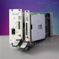 52912/5291452912/52914 PXI 可程式直流电源供应器