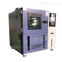 DHS-100低溫恒溫恒濕試驗設備