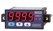 纯厂家直销德国威卡WIKA多功能数字显示仪