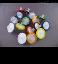 国产-滤膜/滤器