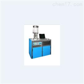 SPT沥青混合料简单性能仪