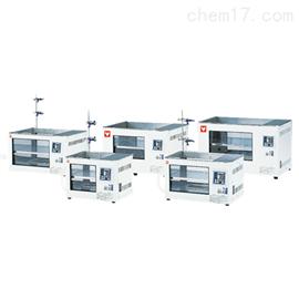 BK310C/410C/510C/610C/710高温恒温水槽