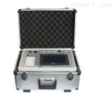 BLC-HI 氧化锌避雷器在线测试仪