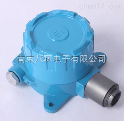 氧气检测变送器/O2检测变送器