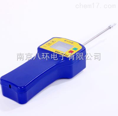 BX80+-硫酰氟检漏仪/SO2F2检漏仪