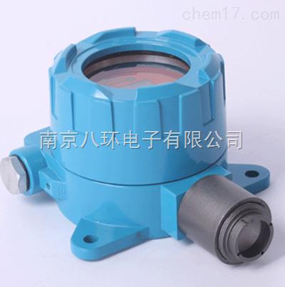 BG80-六氟化硫探测器/SF6气体探测器