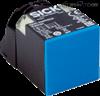 德国施克SICK电感式接近传感器