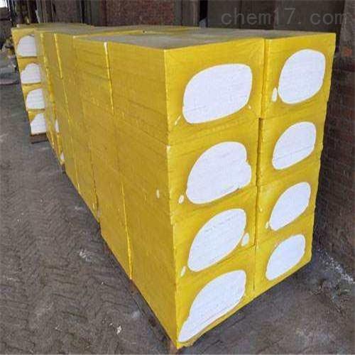 水泥基聚合聚苯板生产厂家
