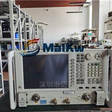 N5244AKeysight是德网络分析仪维修