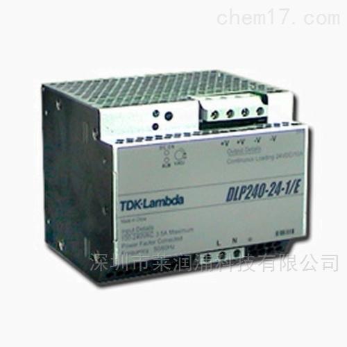 TDK-Lambda原装进口DLP100-24-1/E现货