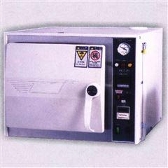 PCT-30,PCT-50高压加速寿命试验箱