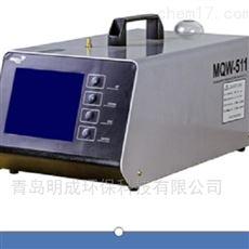 浙大鸣泉汽车尾气分析仪MQW-511(411)