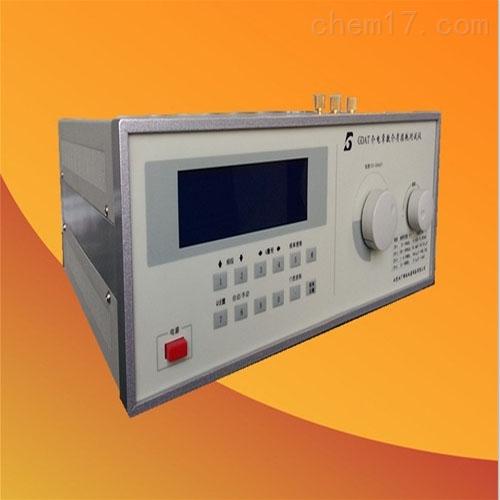 薄膜介电常数介质损耗测试仪