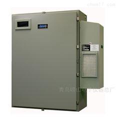 可燃气体LEL爆炸极限VOC检测仪