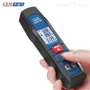 国产高性价iLDM-30手持式激光测距仪