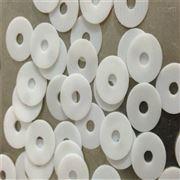 资阳精加工优质全新料 防腐聚四氟乙烯垫
