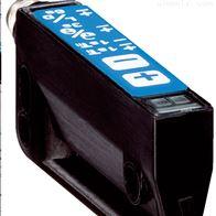 WFS3-40P115德国SICK西克WFS3-40P115传感器现货