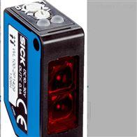 KT3L-N3216德国SICK西克KT3L-N3216传感器价格特惠