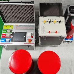 GY1006变频串联谐振试验成套装置