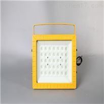 武汉化工厂专用LED免维护防爆灯