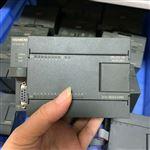 宁波西门子S7-200 CPU模块代理商