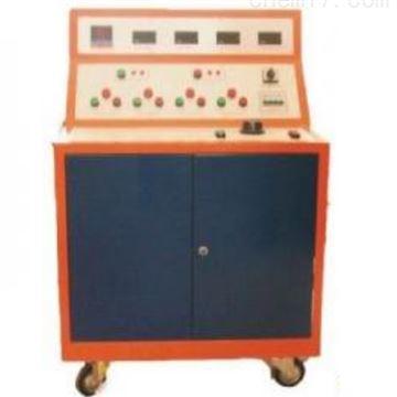 GYKT-10000高低压开关柜通电试验台
