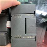 台州西门子S7-200扩展模块代理商