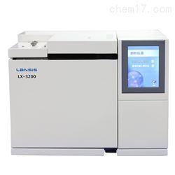 LX-3200實驗室氣相色譜儀