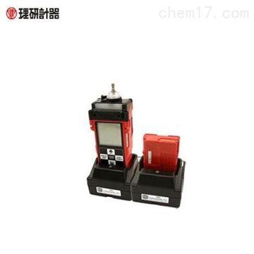 GX-2012日本理研COO2气体检测仪