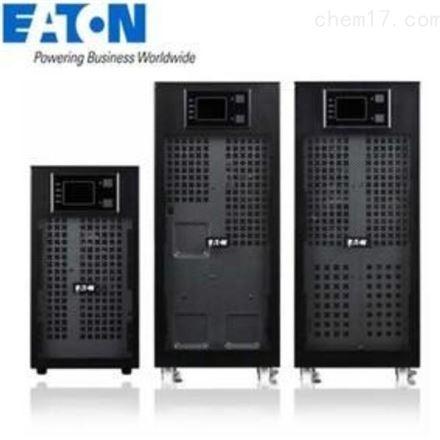 伊顿UPS DX10KCNXL 10KVA 9000W在线式