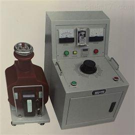 优质干式试验变压器原装正品