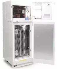 CellKeeper通用细胞自动培养换液一体机