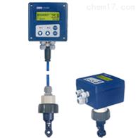 JUMO CTI-500德国久茂JUMO电磁式电导率变送器