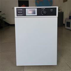 二氧化碳濃度培養箱CQ-80L