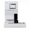 UF-5000/UF-4000尿有形成分分析仪