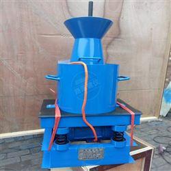 HVC-1型数显混凝土维勃稠度仪现货