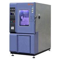 ZK-GDW-150L高低温恒定试验箱