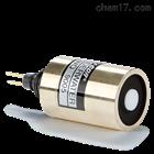LI-192點狀水下光合有效輻射傳感器