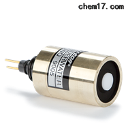LI-192点状水下光合有效辐射传感器