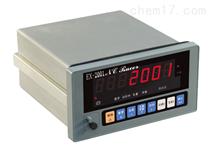 英展EX-2001NC Racer稱重控制儀表