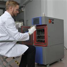 高低温试验箱1小型恒温恒湿试验机