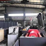风电行业大型高强螺栓拉扭检测仪