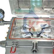 高低温控制真空探针台 厂家直销